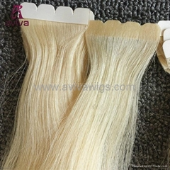 Tape Hair Extension 20""