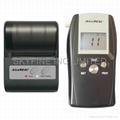 电化学酒测仪含打印功能
