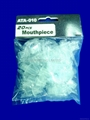 Mouthpiece pack