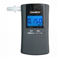 CNS 15988 Certified Breathalyzer