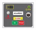 固定型快筛酒测器及门禁管制及相机功能