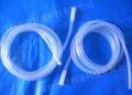 制氧硅膠導氣管