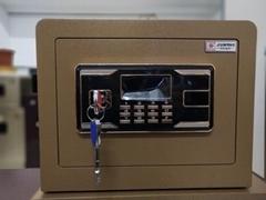 家用超級防盜保險櫃