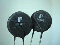 大浪涌电流限制器SG160 SG260 SL32 2R023  SL32 2R025