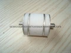 100KA陶瓷气体放电管GAS TUBE
