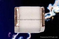 SMD1812贴片气体放电管Gas Tube
