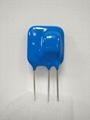 熱保護型壓敏電阻TFMOV20