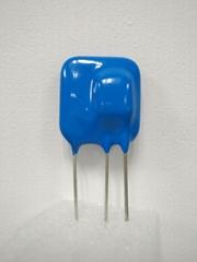 热保护型压敏电阻TFMOV20D471