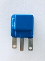 热保护型压敏电阻TFMOV20D471 4