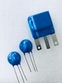 热保护型压敏电阻TFMOV20D471 5