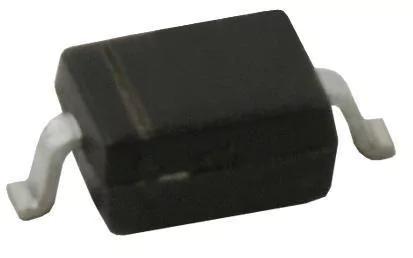 SOD-323双向TVS瞬变二极管SD05 SD12 SD15 1