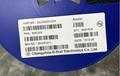 低电容瞬态抑制二极管GBLC03C  BV03C 4