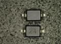 SD05 SD12 SD15单向ESD瞬变二极管 1