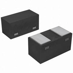 低电容瞬态电压抑制器二极管阵列