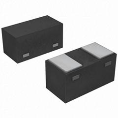 低電容瞬態電壓抑制器二極管陣列