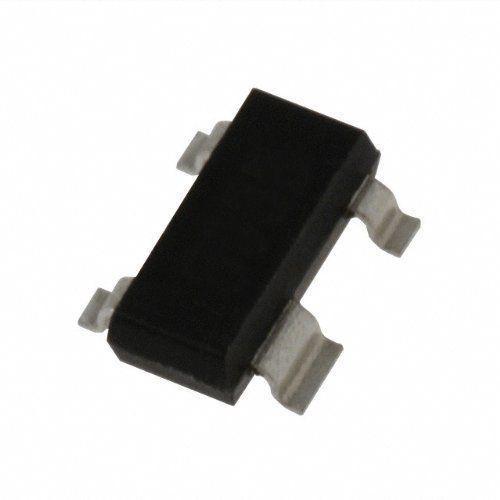 低电容TVS二极管阵列 4