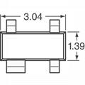 低电容TVS二极管阵列 5