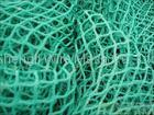Wire Mesh for Construction Safety 5