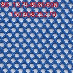 Plastic Plain Netting (all color)