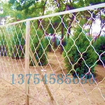 ga  anized and pvc Guarding mesh 4