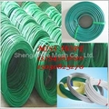 ga  anized stainless pvc wire(0.15 to 5.0mm)