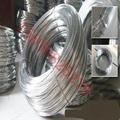 镀锌铁丝 (0.15 to 5.0mm)
