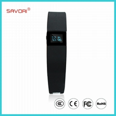 smart watch--Fitness band-S3