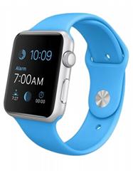 smart watch --W8S