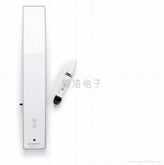 Mimio互动魔棒(电子白板)
