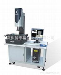 二次元、智泰影像測量儀、2.5D測量儀