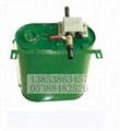 乳化液濃度自動配比器