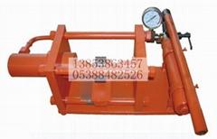 混凝土强度检测仪