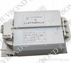 UV变压器|uv整流器|UV电子镇流器|UV火牛