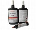 紫外胶|紫外线固化胶|310U