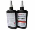 紫外线固化胶|塑料UV胶|33