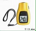 HT-290  mini infrared digital thermometer -50~280C