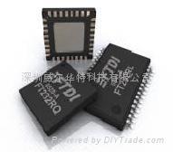 FT2232D,IP101A一级代理经销 1