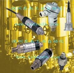 日本VALCOM压力传感器