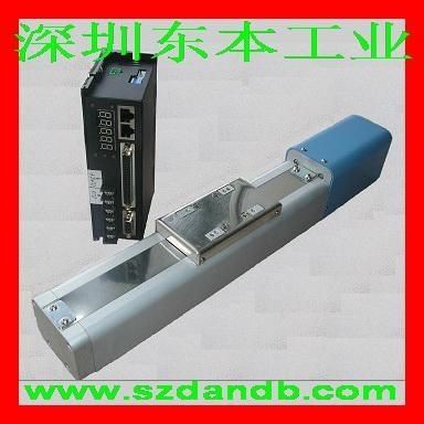 台湾ONO线性模组 1