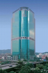 深圳市东本工业自动化设备有限公司