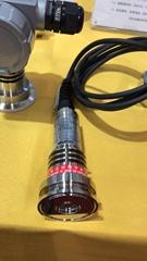 VHS-A5-200KPa-020F1HS05-4日本VALCOM壓力傳感器