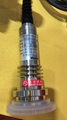 VHS-A5-200KPa-020F1HS05-4日本VALCOM压力传感器 2