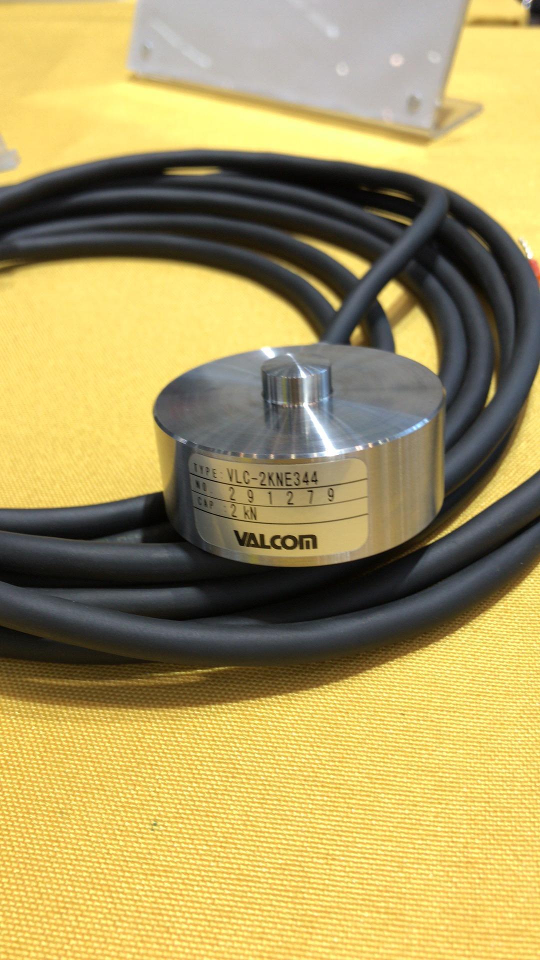 VLC-20KNG640压力传感器 1