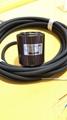 VLC-20KNG640压力传感器 2