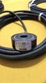 VLC-20KNG640压力传感器 3