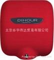 批发零售DIHOUR(迪奥)D