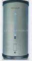 批發零售DIHOUR(迪奧)自動感應給皂器DH2000 1