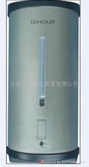 批发零售DIHOUR(迪奥)自动感应给皂器DH2000