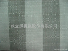 Olefin Fabric for outdoor