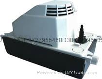 臺灣合璧冷凝水提升泵PH61225 1